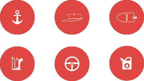 quintrex-2015-icons-MOB