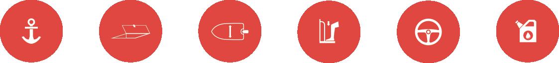 quintrex-2015-icons