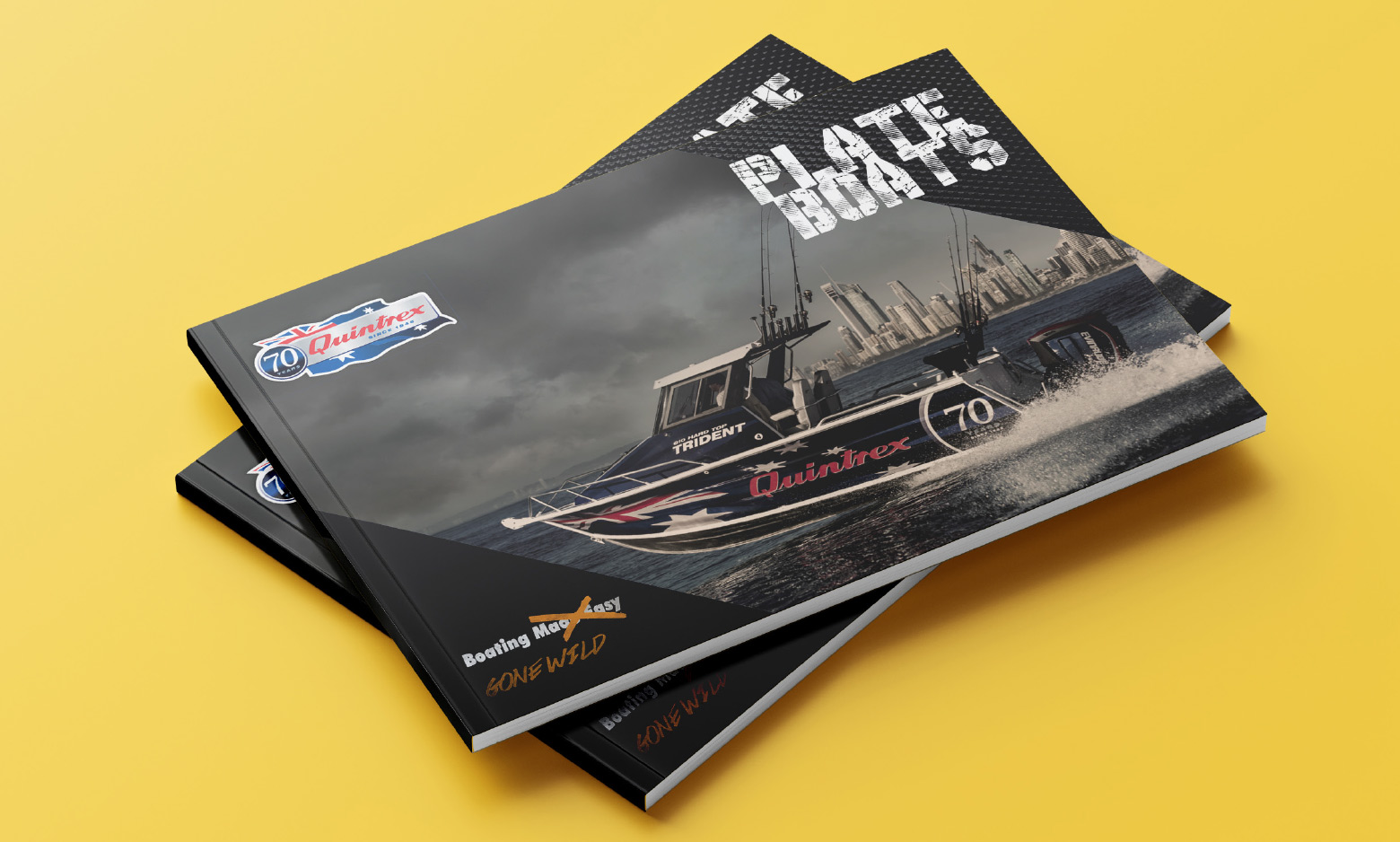 quintrex-2015-plate-boats-book