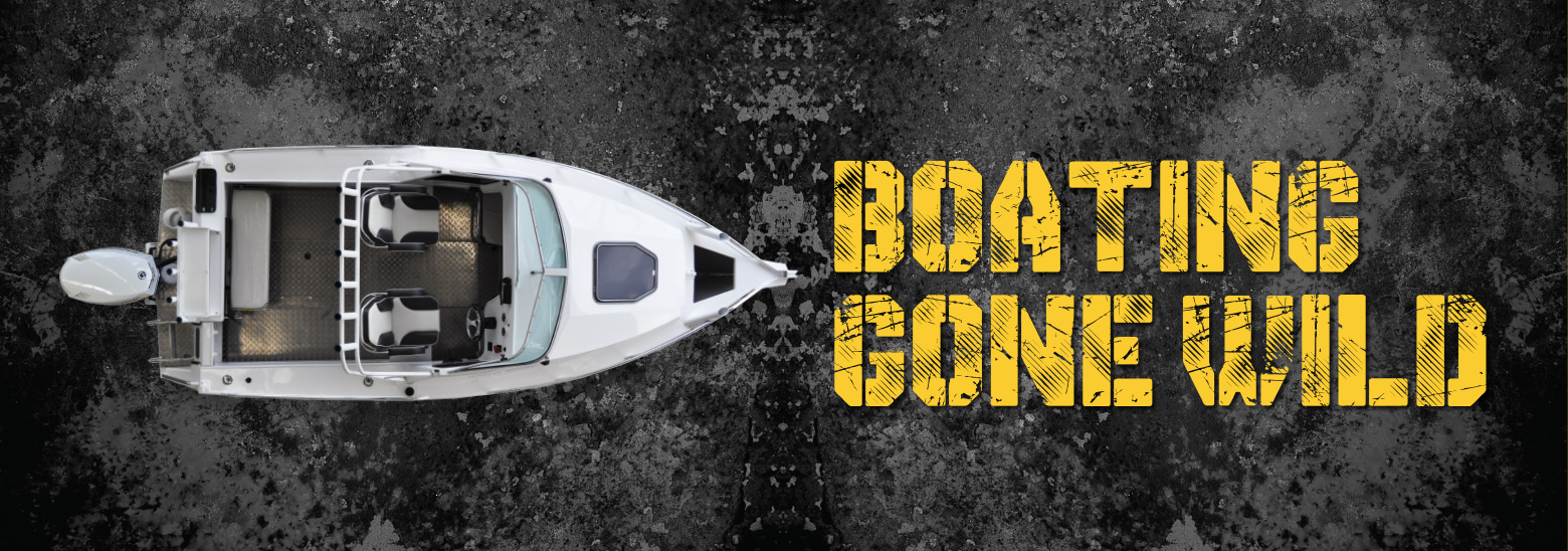 quintrex-2015-plate-boats-style-1