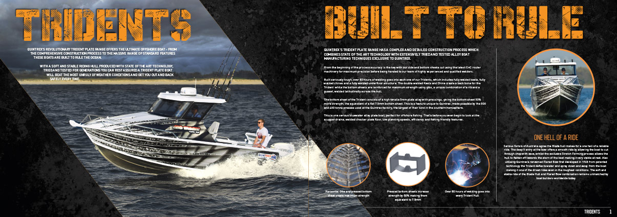 quintrex-2015-plate-boats-style-5