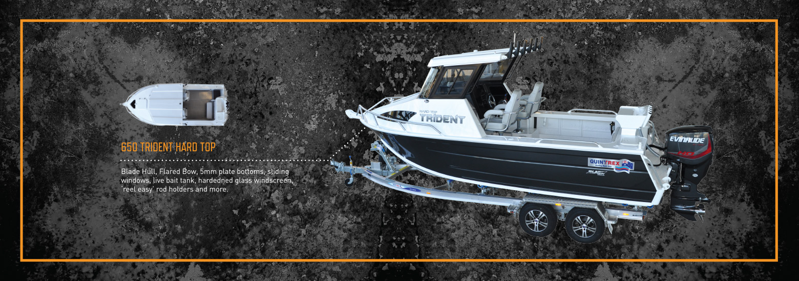 quintrex-2015-plate-boats-style-6