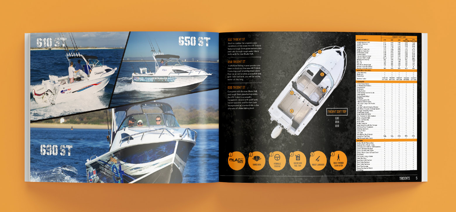 quintrex-2015-plate-boats-style-7