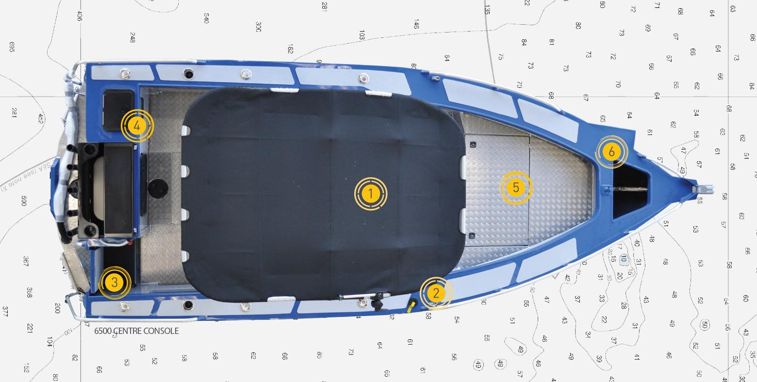 quintrex-yellowfin-15