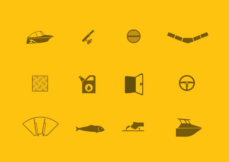 quintrex-yellowfin-4